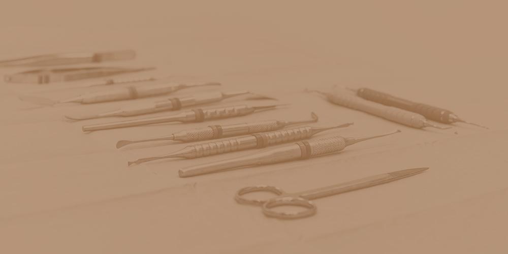 Corso teorico-pratico di dissezione anatomica su cadavere, tecniche chirurgiche implantari avanzate